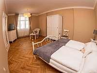 Ubytování Tylova Jičín - apartmán k pronajmutí