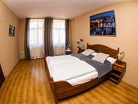Apartmán Komenského náměstí - pronájem apartmánu - 7 Jičín