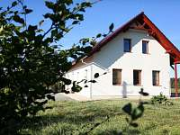 Penzion Recall Troskovice