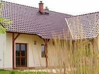 Levné ubytování  Komárovský rybník Penzion na horách - Troskovice