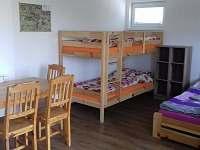 Apartmán c. 2