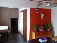 Apartmán k pronájmu - pronájem apartmánu - 7 Libuň