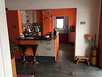 Apartmán k pronájmu - apartmán k pronajmutí - 8 Libuň