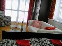 Chaty a chalupy Rampa v apartmánu na horách - Horní Lipové