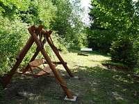 hompačka - Bukovice u Velkých Losin