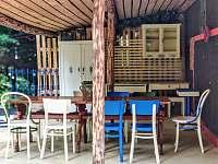 Rezidence Kouty - chalupa - 42