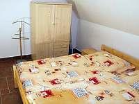 Dolní Moravice - apartmán k pronájmu - 9