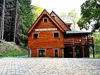 Chaty a chalupy Andělská Hora na chalupě k pronajmutí - Malá Morávka - Karlov pod Pradědem