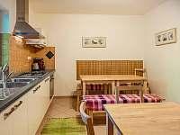 Malá Morávka - apartmán k pronajmutí - 16