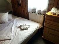 ložnice II - Filipovice