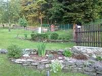 Vysoký Potok - Malá Morava  - chalupa k pronajmutí - 20