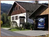 Jeseník - penzion na horách - 6