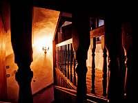 Horská chata - chata k pronájmu - 15 Kouty nad Desnou