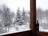 Šléglov - penzion na horách - 22