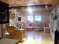 Vajglov vily a rodinné domy  ubytování