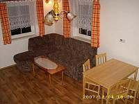 Apartmány u Jůvů - apartmán k pronájmu - 10 Loučná nad Desnou