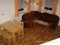 Apartmány u Jůvů - apartmán - 13 Loučná nad Desnou