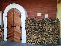 Apartmánová chata kousek od Pradědu - chata - 33 Dolní Moravice
