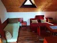 Apartmánová chata kousek od Pradědu - chata - 16 Dolní Moravice