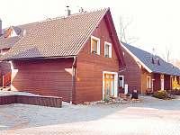 Apartmánová chata kousek od Pradědu - chata k pronájmu - 10 Dolní Moravice
