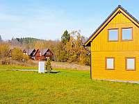 Apartmánová chata kousek od Pradědu - pronájem chaty - 7 Dolní Moravice