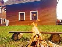 Apartmánová chata kousek od Pradědu - chata ubytování Dolní Moravice - 5