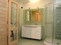 Koupelna II.np