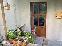 4cimry - chalupa ubytování Dolní Moravice
