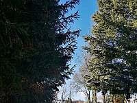 4cimry - Dolní Moravice