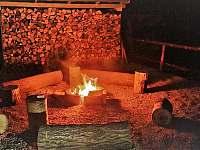 Chata Mraveneček - chata - 40 Lipová-lázně - Bobrovník