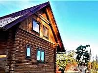 Dolní Moravice jarní prázdniny 2022 pronájem