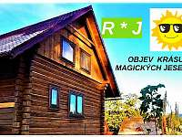 ubytování Ski areál Stará Ves Chata k pronájmu - Dolní Moravice