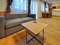 Apartmán Petronela - vila k pronájmu Karlov pod Pradědem