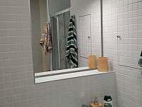 Apartmán k pronajmutí - apartmán - 37 Filipovice
