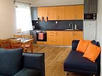 Apartmán k pronajmutí - pronájem apartmánu - 7 Filipovice