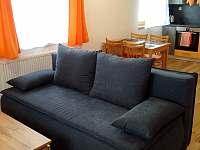 Apartmán k pronajmutí - apartmán k pronajmutí - 8 Filipovice