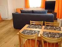 Apartmán k pronajmutí - apartmán ubytování Filipovice - 9