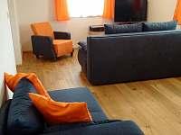 Apartmán k pronajmutí - apartmán k pronájmu - 10 Filipovice
