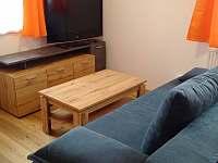 Apartmán k pronajmutí - apartmán k pronajmutí - 11 Filipovice