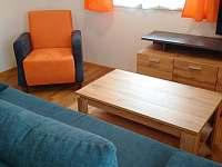 Apartmán k pronajmutí - pronájem apartmánu - 12 Filipovice