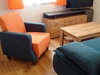 Apartmán k pronajmutí - apartmán - 14 Filipovice