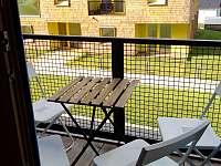 Apartmán k pronajmutí - apartmán - 24 Filipovice