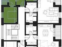 Apartmán k pronajmutí - apartmán - 41 Filipovice