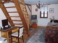 Penzion Losín - pronájem apartmánu - 18 Nové Losiny