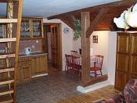 Penzion Losín - apartmán k pronajmutí - 20 Nové Losiny