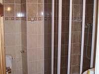 Penzion Losín - apartmán - 26 Nové Losiny