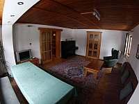 Chatavjesenikach - chata k pronájmu - 10 Vrbno pod Pradědem - Mnichov