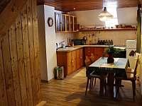 Chatavjesenikach - pronájem chaty - 12 Vrbno pod Pradědem - Mnichov