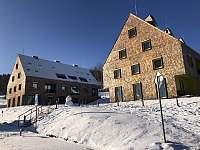 Filipovický Apartmán - apartmán k pronájmu - 6 Bělá pod Pradědem - Filipovice