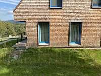 Filipovický Apartmán - pronájem apartmánu - 12 Bělá pod Pradědem - Filipovice